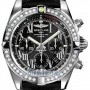 Breitling Ab011053b956-1lt  Chronomat 44 Mens Watch