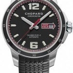 Chopard 168565-3001  Mille Miglia GTS Automatic Mens Watch