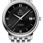Omega 42410372001001  De Ville Prestige Co-Axial 368 Men