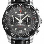 Breitling A2736423f532-1cd  Skyracer Raven Mens Watch
