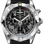 Breitling Ab011012b956-1or  Chronomat 44 Mens Watch
