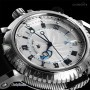 Breguet 5847bb125zv  Marine Royale Mens Watch