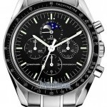 Omega 357650  Speedmaster Moonwatch Professional 42mm Me