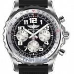 Breitling A2336035bb97-1or  Chronospace Automatic Mens Watch