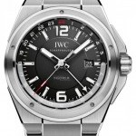 IWC Iw324402  Ingenieur Automatic 40mm Mens Watch