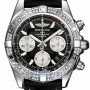 Breitling Ab0140aaba52-1lt  Chronomat 41 Mens Watch