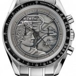 Omega 31130423099002 Apollo XVII  Speedmaster Moonwatch