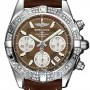 Breitling Ab0140aaq583-2ld  Chronomat 41 Mens Watch
