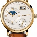 A. Lange & Söhne 139021 A Lange  Sohne Grand Lange 1 Moonphase 41mm