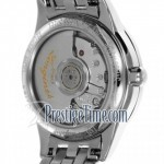 Longines L42744576  Flagship Automatic Ladies Watch