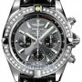 Breitling Ab011053f546-1ct  Chronomat 44 Mens Watch