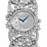 Audemars Piguet 79382bczz9186bc01  Ladies Millenary Precieuse Ladi