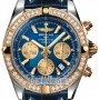 Breitling CB011053c790-3cd  Chronomat 44 Mens Watch
