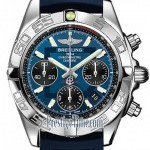 Breitling Ab014012c830-3rd  Chronomat 41 Mens Watch