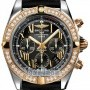 Breitling CB011053b957-1ld  Chronomat 44 Mens Watch