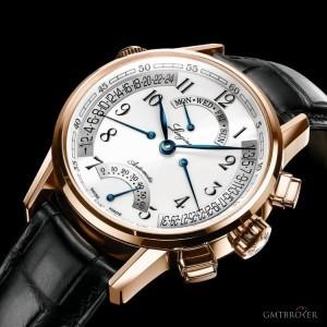 Копии швейцарских часов Купить реплики наручных часов