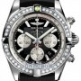 Breitling Ab011053b967-1pro3t  Chronomat 44 Mens Watch