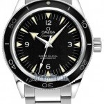 Omega 23330412101001  Seamaster 300 Master Co-Axial 41mm