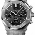 Audemars Piguet 26320stoo1220st01  Royal Oak Chronograph 41mm Mens