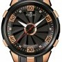 Perrelet A30271  Turbine 50mm Mens Watch