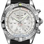 Breitling Ab0110aag684-1or  Chronomat 44 Mens Watch