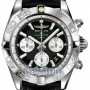 Breitling Ab011012b967-1ld  Chronomat 44 Mens Watch