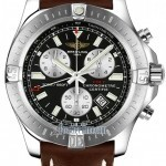 Breitling A7338811bd43-2ld  Colt Chronograph Mens Watch