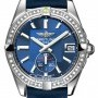 Breitling A3733053c824-3lt  Galactic 36 Automatic Midsize Wa