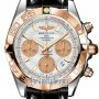 Breitling Cb014012a722-1cd  Chronomat 41 Mens Watch