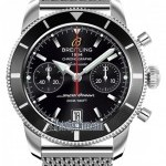 Breitling A2337024bb81-ss  Superocean Heritage Chronograph M