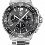 TAG Heuer Cau1115ba0869  Formula 1 Chronograph Mens Watch
