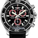 Breitling A73310a8bb72-1pro2t  Superocean Chronograph M2000