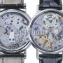 Breguet 7037bb119v6  Tradition Automatic 38mm Mens Watch