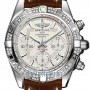 Breitling Ab0140aag711-2cd  Chronomat 41 Mens Watch