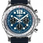 Breitling A2336035c833-3or  Chronospace Automatic Mens Watch