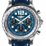 Breitling A2336035c833-3ld  Chronospace Automatic Mens Watch