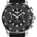 Breitling A2736423b823-1or  Skyracer Raven Mens Watch
