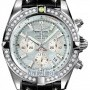 Breitling Ab011053g686-1ct  Chronomat 44 Mens Watch