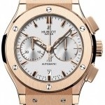 Hublot 521ox2610lr  Classic Fusion Chronograph 45mm Mens