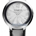Baume & Mercier 10185 Baume  Mercier Promesse Quartz 30mm Ladies W