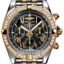 Breitling CB011053b957-tt  Chronomat 44 Mens Watch