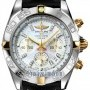 Breitling IB011012a698-1lt  Chronomat 44 Mens Watch