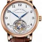 A. Lange & Söhne 730032 A Lange  Sohne 1815 Tourbillon Manual Wind