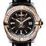 Breitling C71356LAba12-1ct  Galactic 32 Ladies Watch