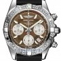 Breitling Ab0140aaq583-1or  Chronomat 41 Mens Watch