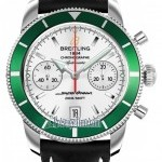 Breitling A2337036g753-1ld  Superocean Heritage Chronograph