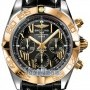 Breitling CB011012b957-1ct  Chronomat 44 Mens Watch
