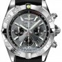 Breitling Ab011012f546-1pro3t  Chronomat 44 Mens Watch
