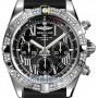Breitling Ab0110aab956-1or  Chronomat 44 Mens Watch