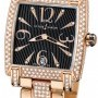 Ulysse Nardin 136-91fc-8c06-02  Caprice Ladies Watch
